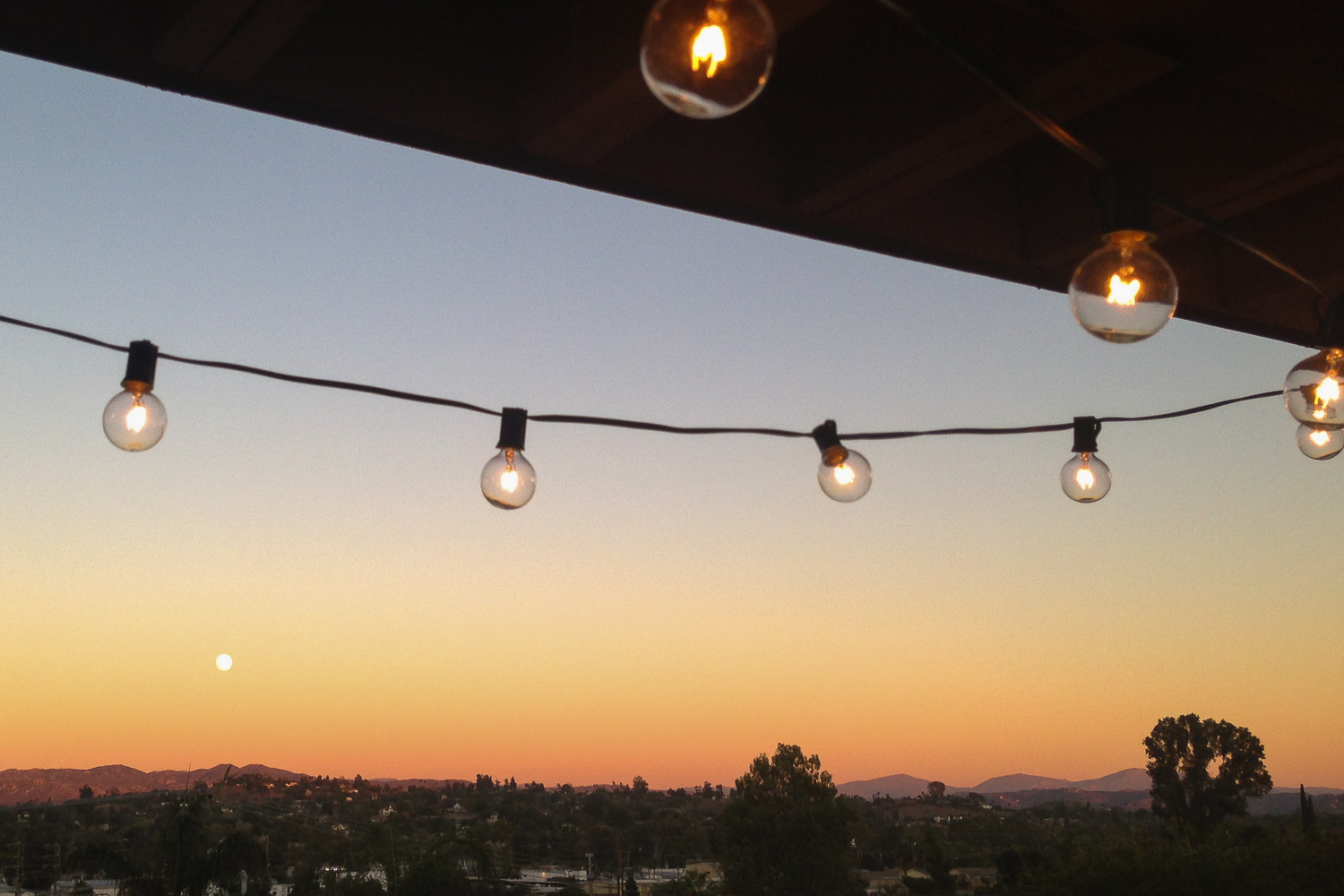 patio-lights-2-1