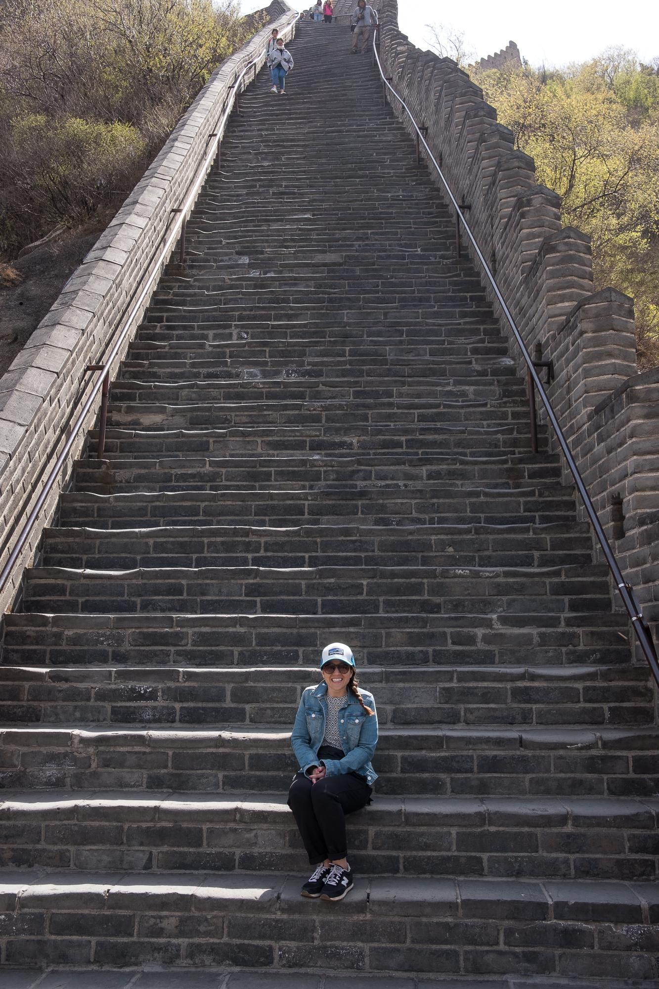 China adoption photos_Vera_016