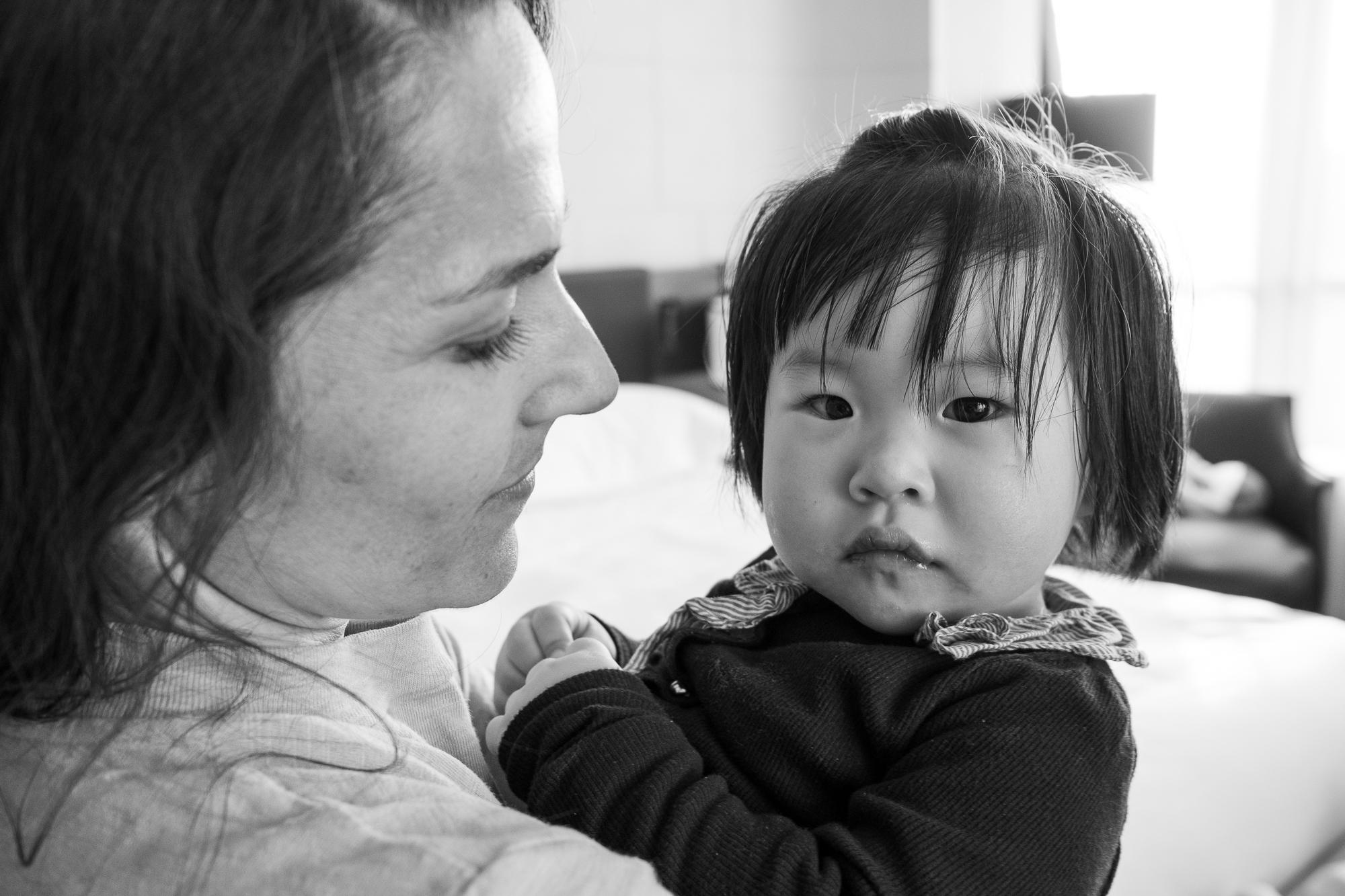 China adoption photos_Vera_040