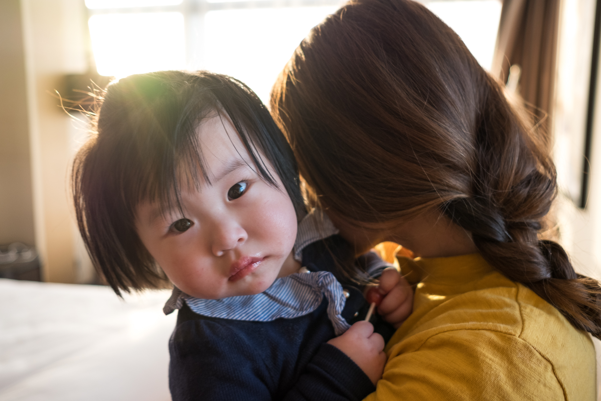 China adoption photos_Vera_042
