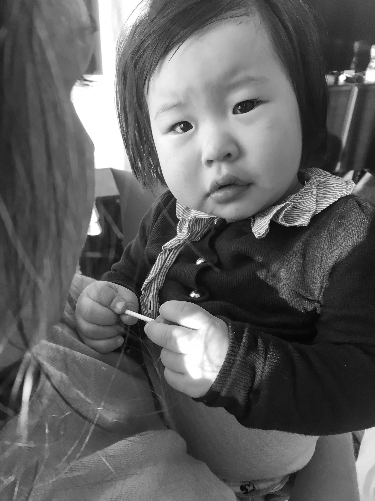 China adoption photos_Vera_046