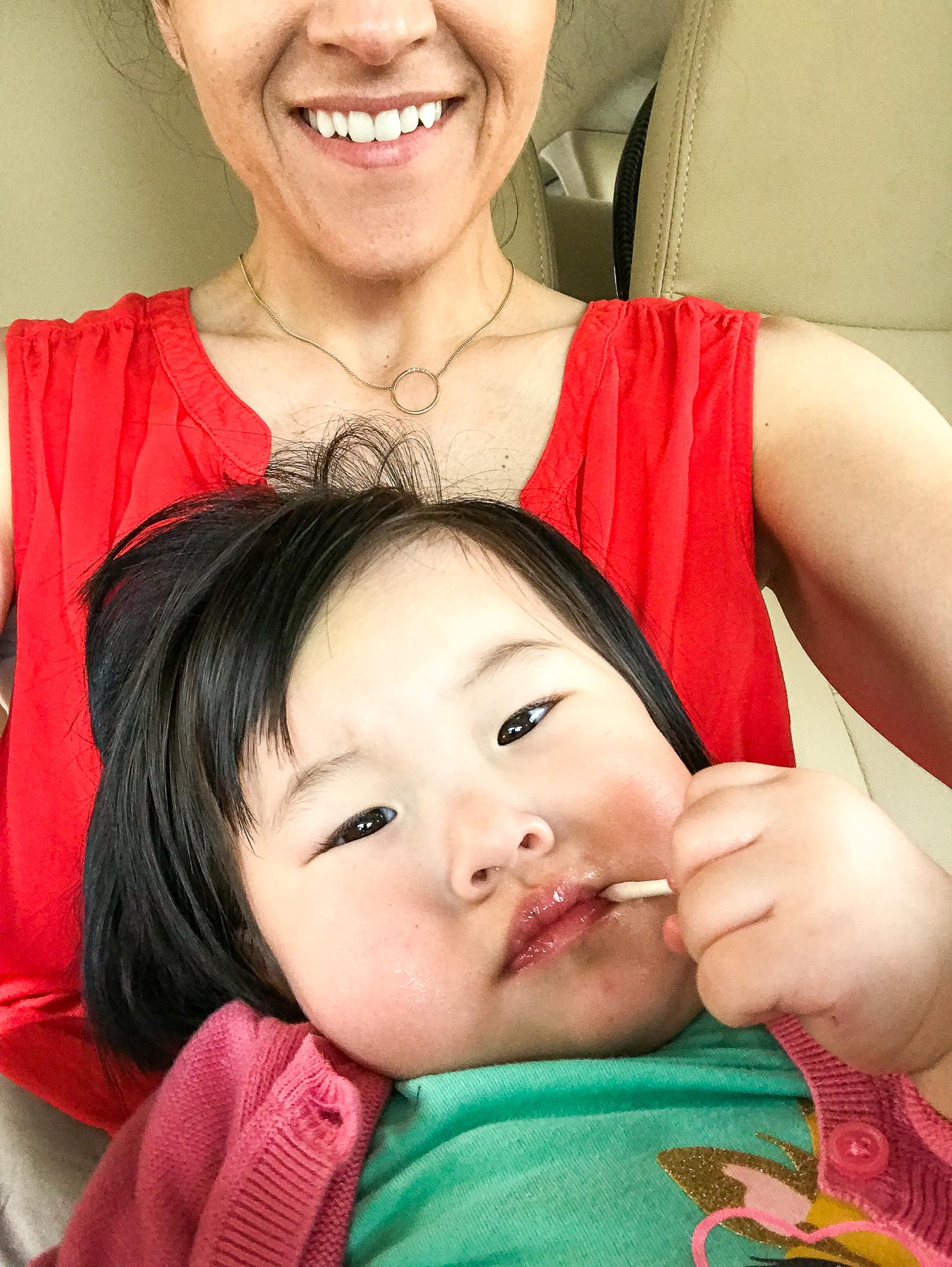 China adoption photos_Vera_050