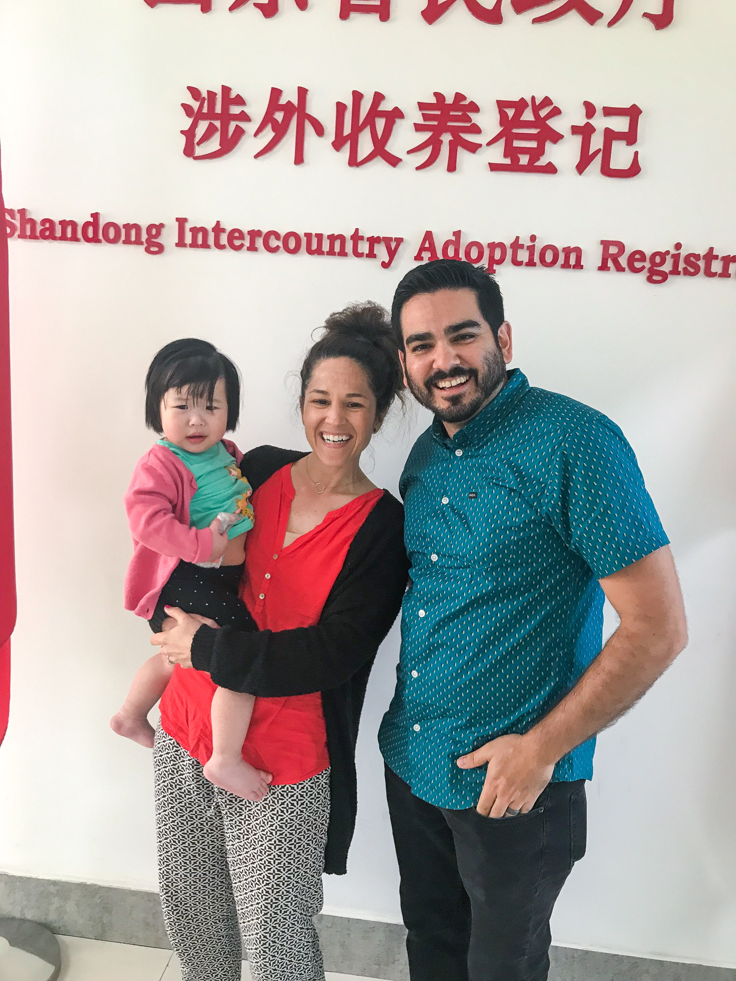 China adoption photos_Vera_052
