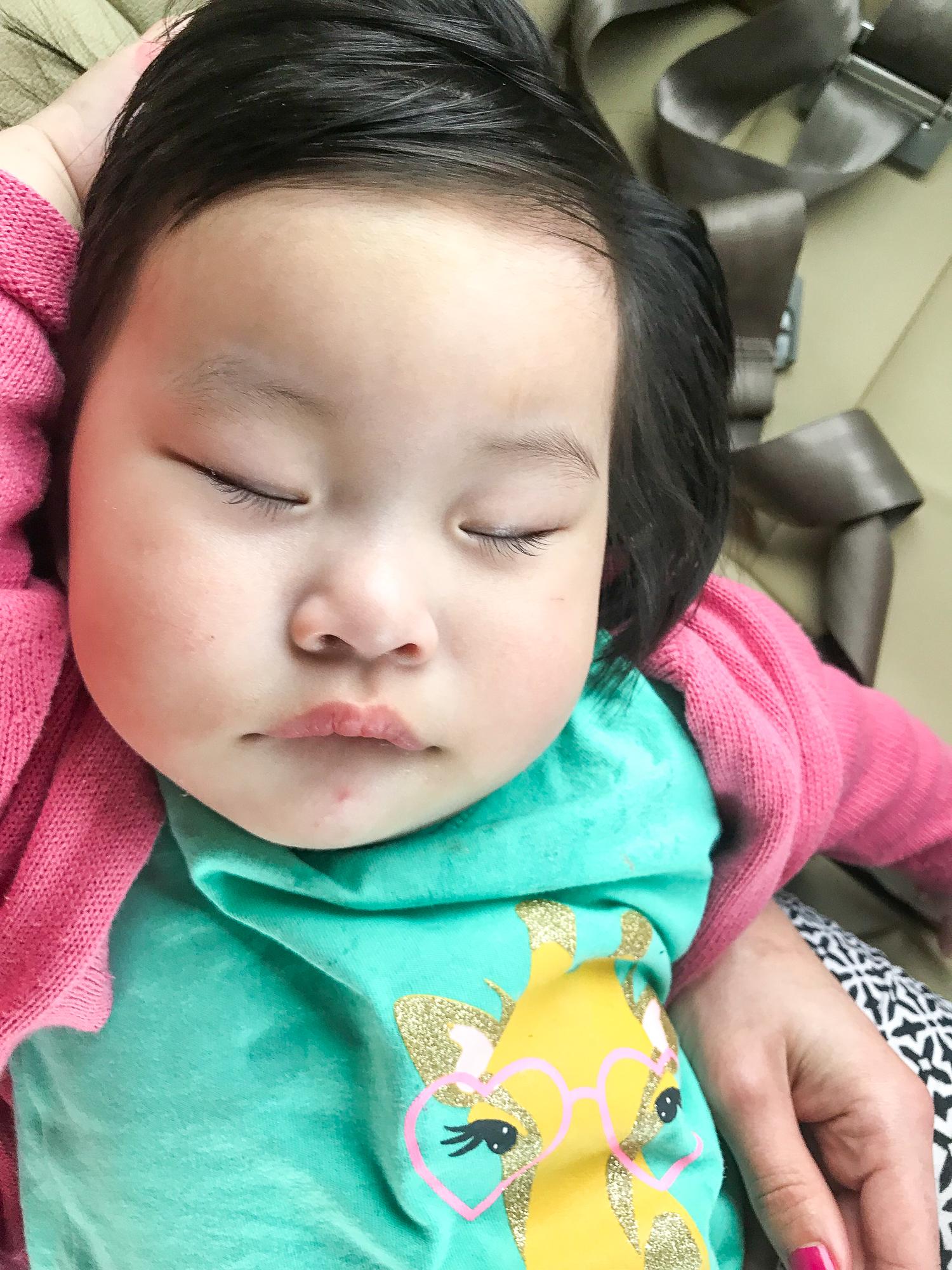 China adoption photos_Vera_054