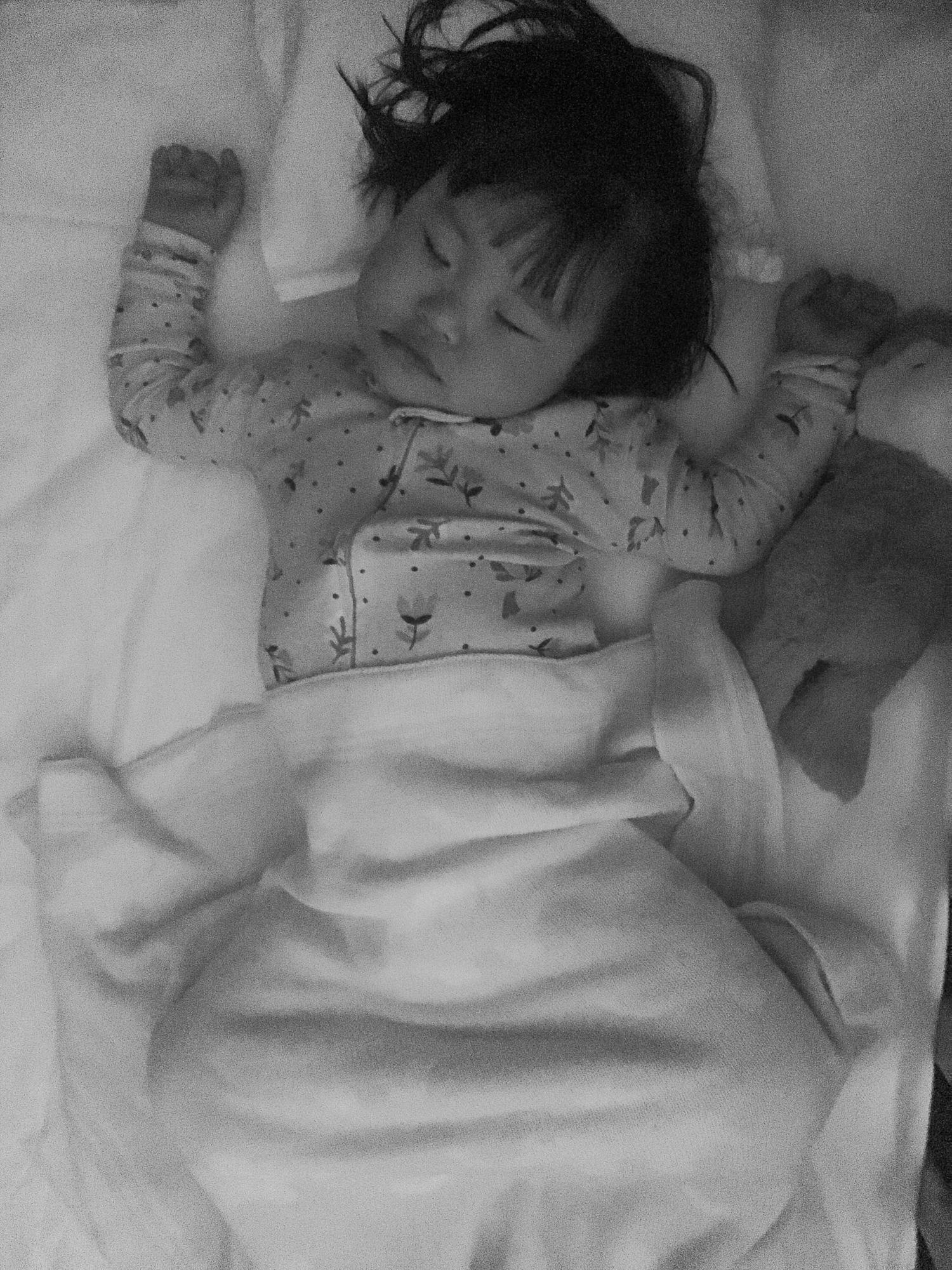 China adoption photos_Vera_066