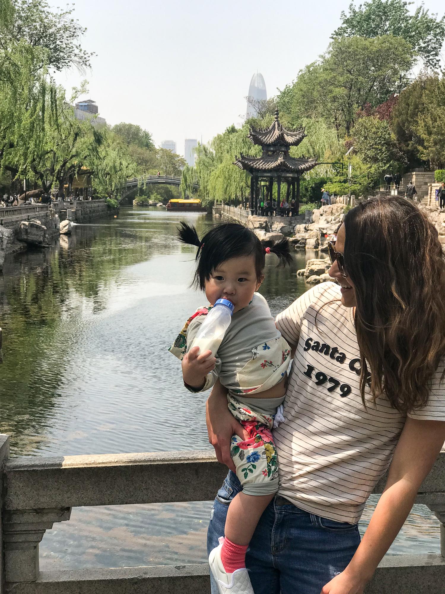 China adoption photos_Vera_071