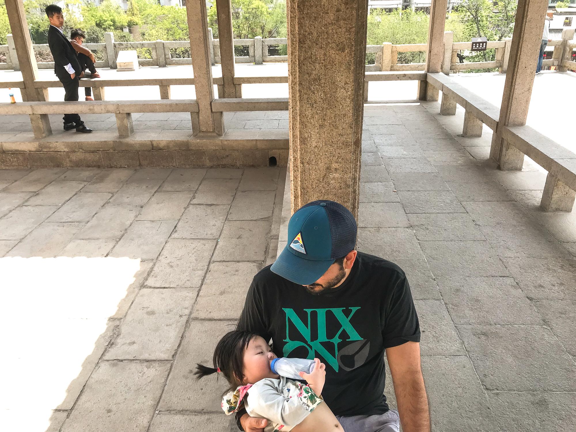 China adoption photos_Vera_074