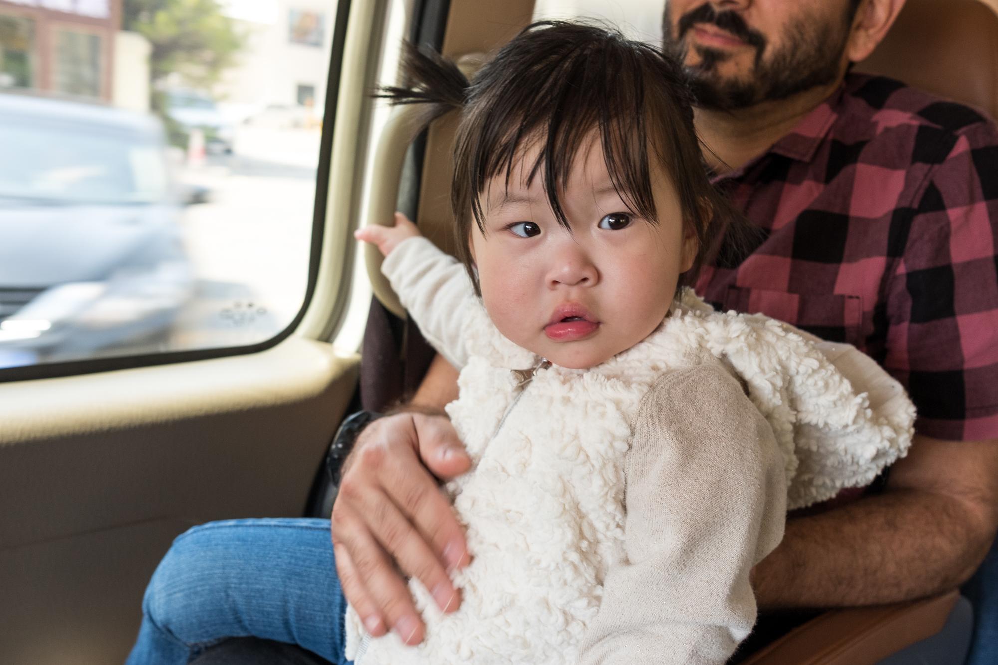 China adoption photos_Vera_078