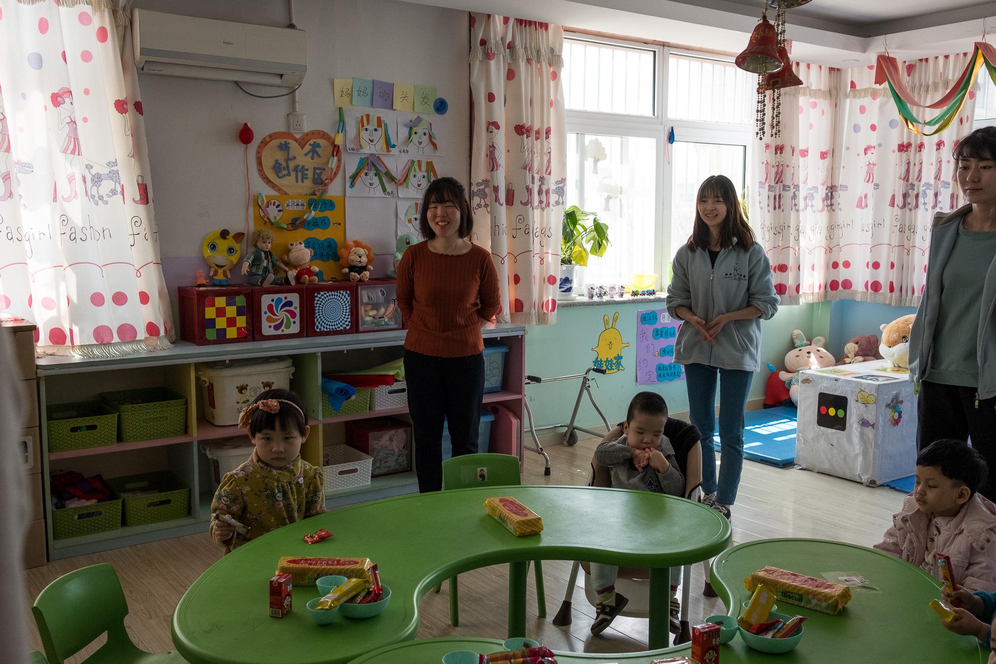 China adoption photos_Vera_084
