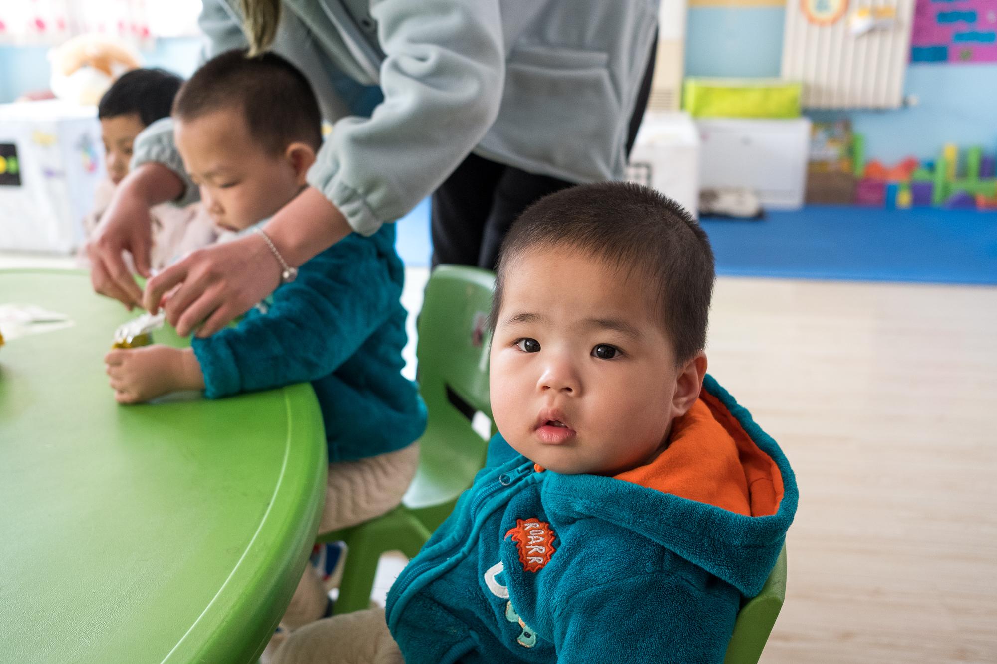 China adoption photos_Vera_086