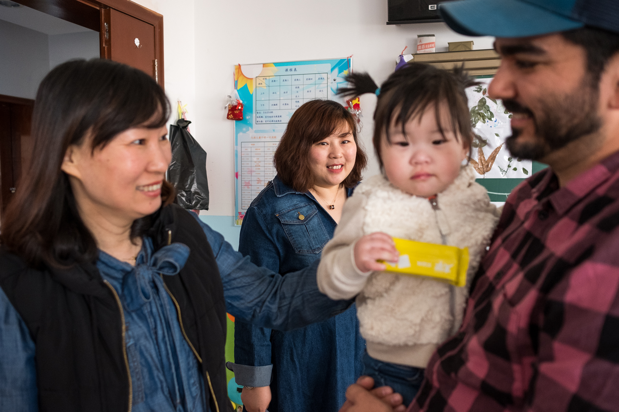 China adoption photos_Vera_087