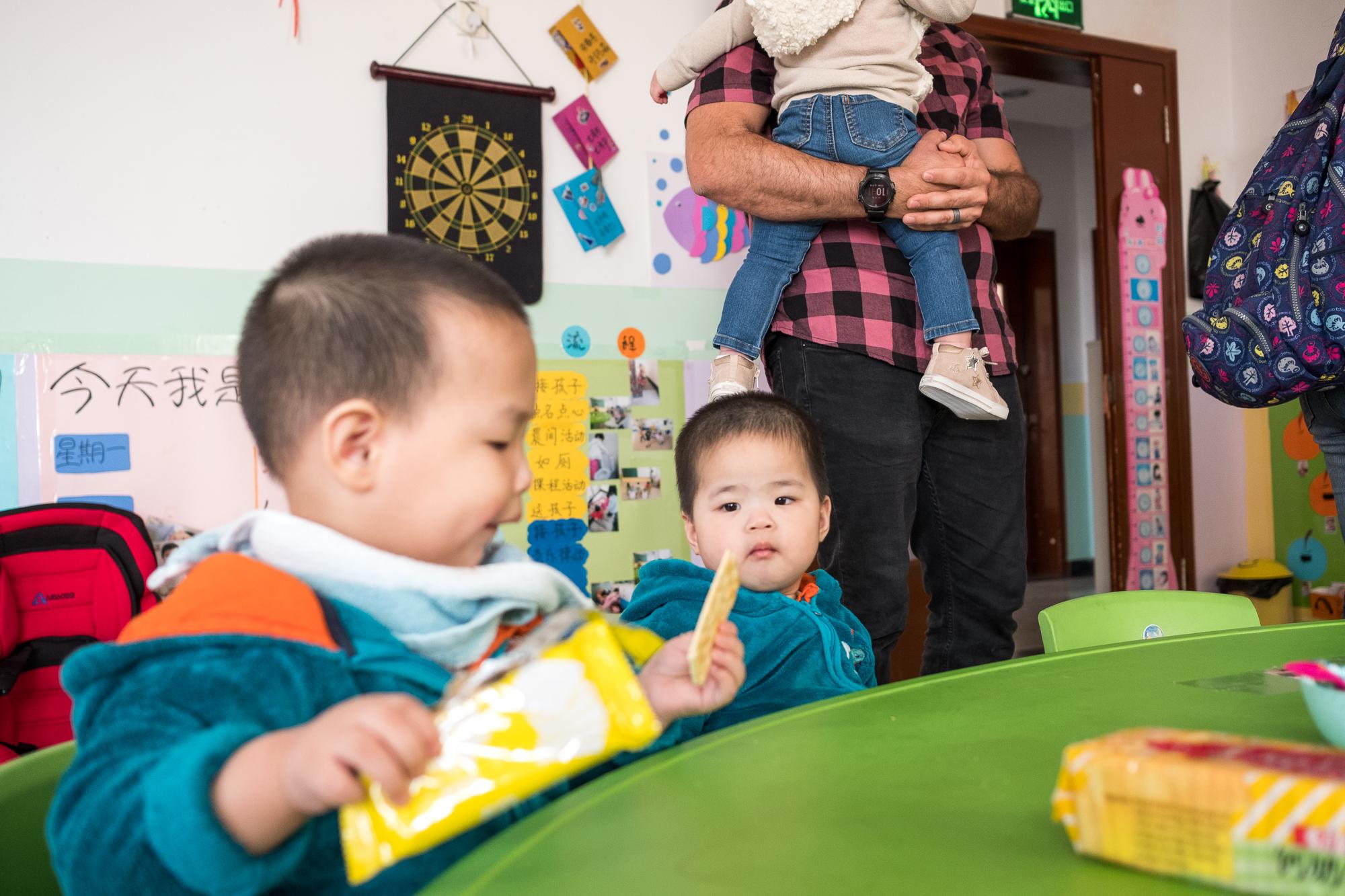 China adoption photos_Vera_088
