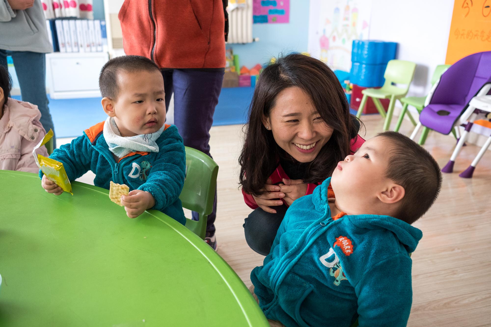China adoption photos_Vera_090