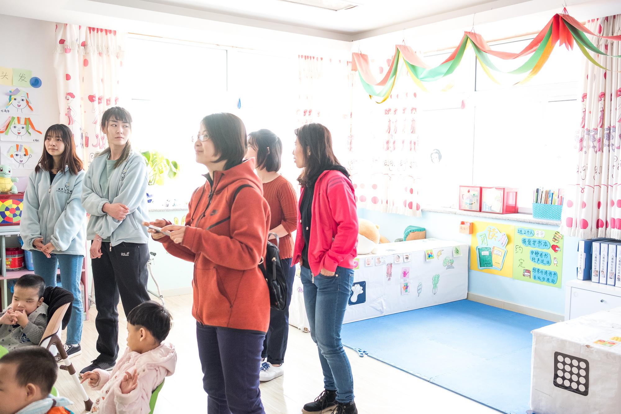 China adoption photos_Vera_091