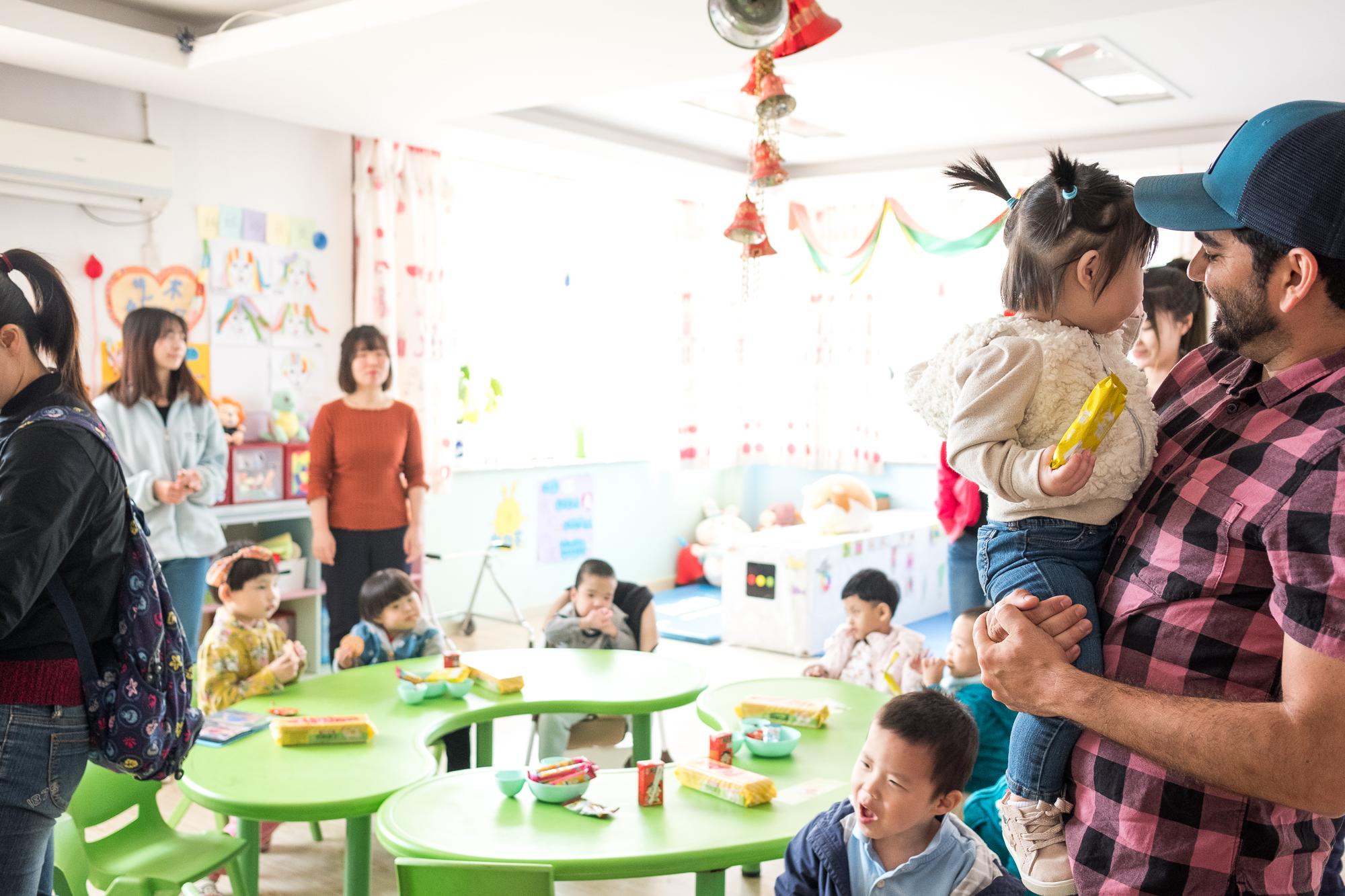 China adoption photos_Vera_093