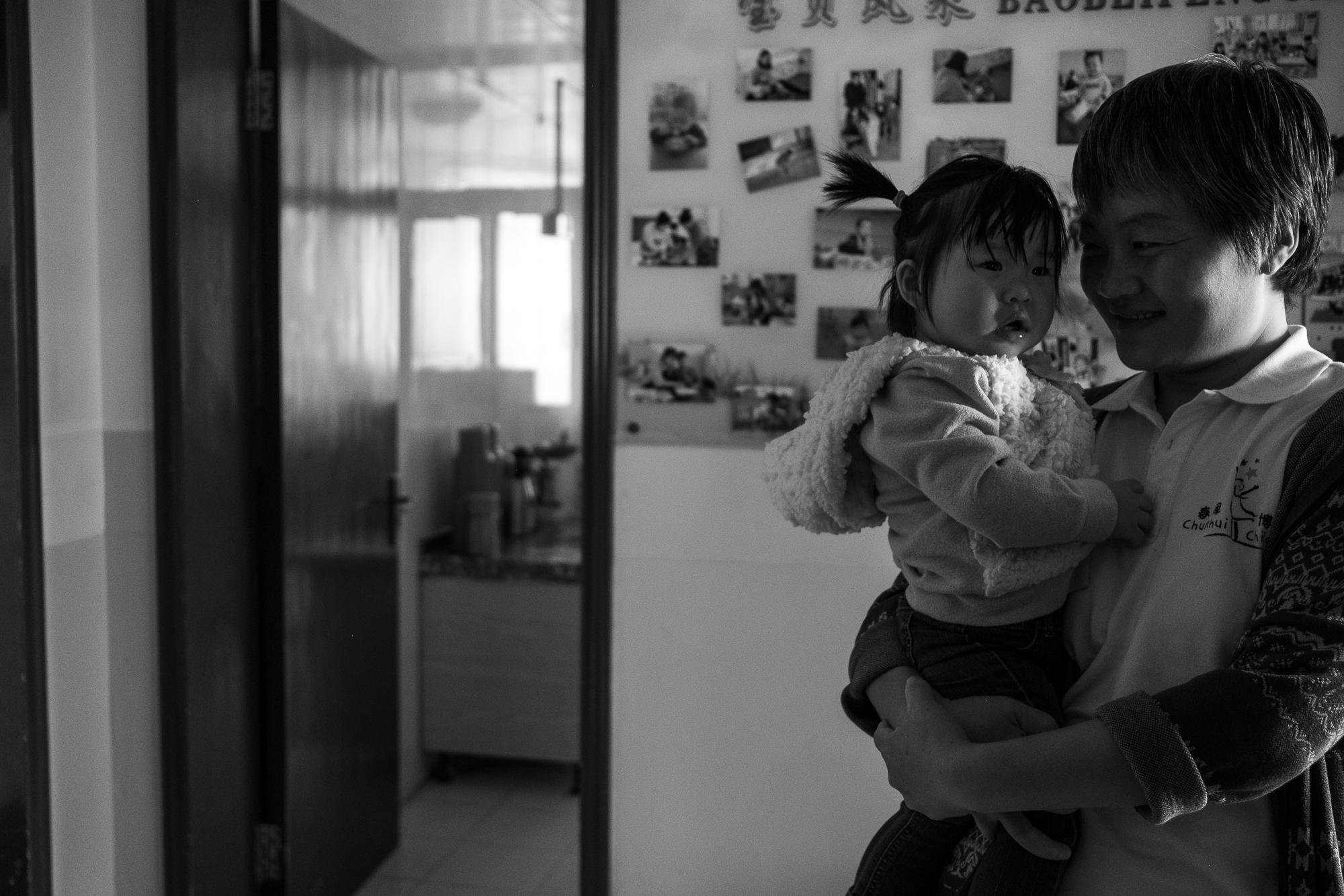 China adoption photos_Vera_097