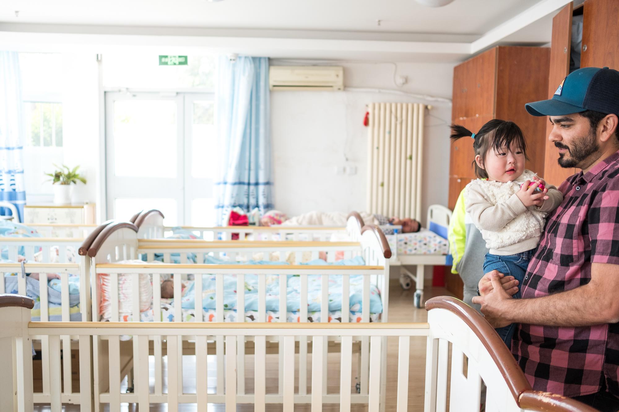 China adoption photos_Vera_101