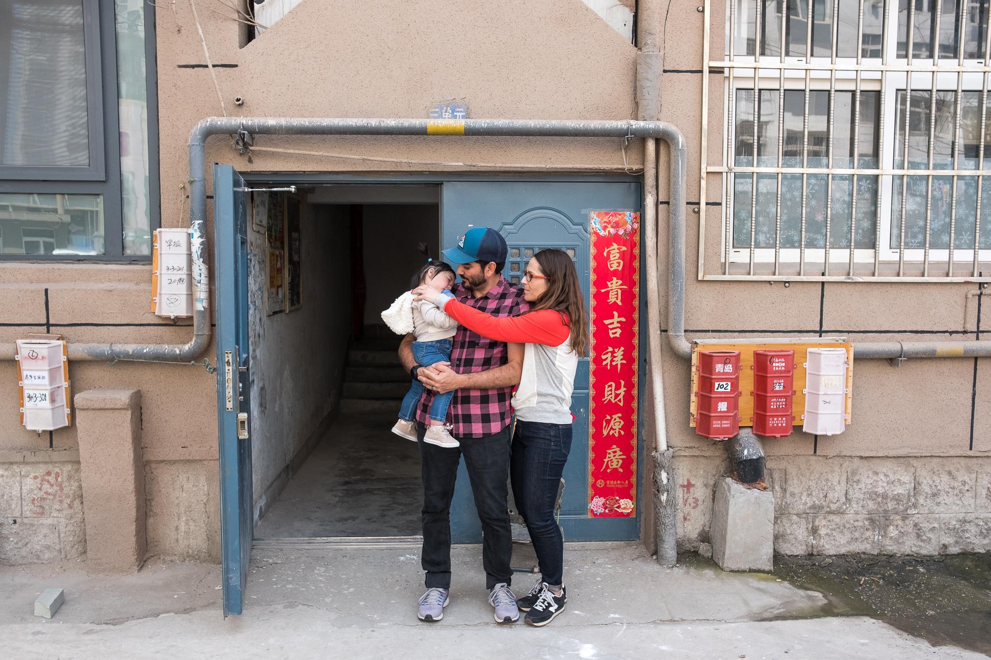 China adoption photos_Vera_110