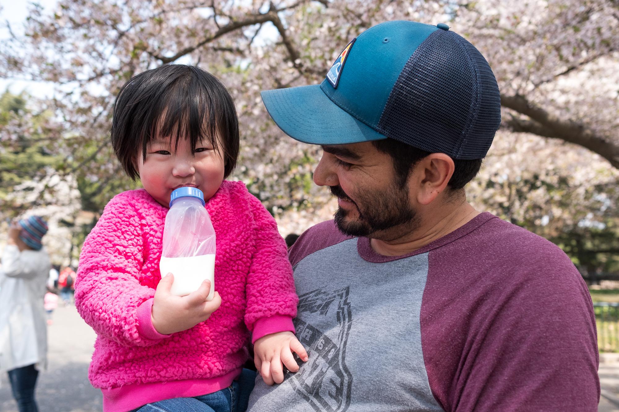 China adoption photos_Vera_120
