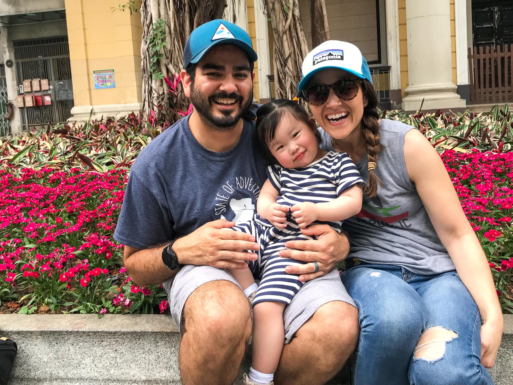 China adoption photos_Vera_146