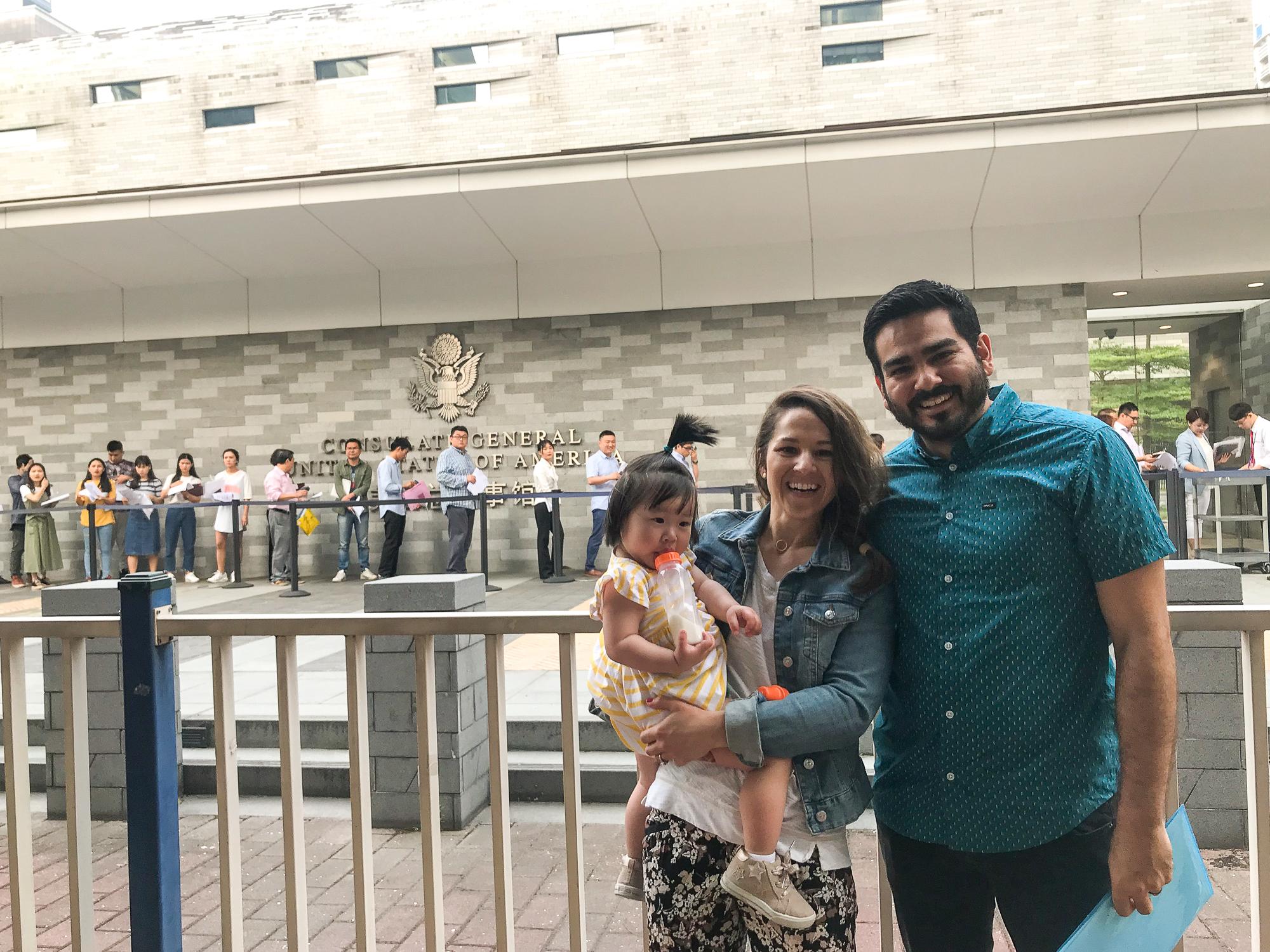 China adoption photos_Vera_149