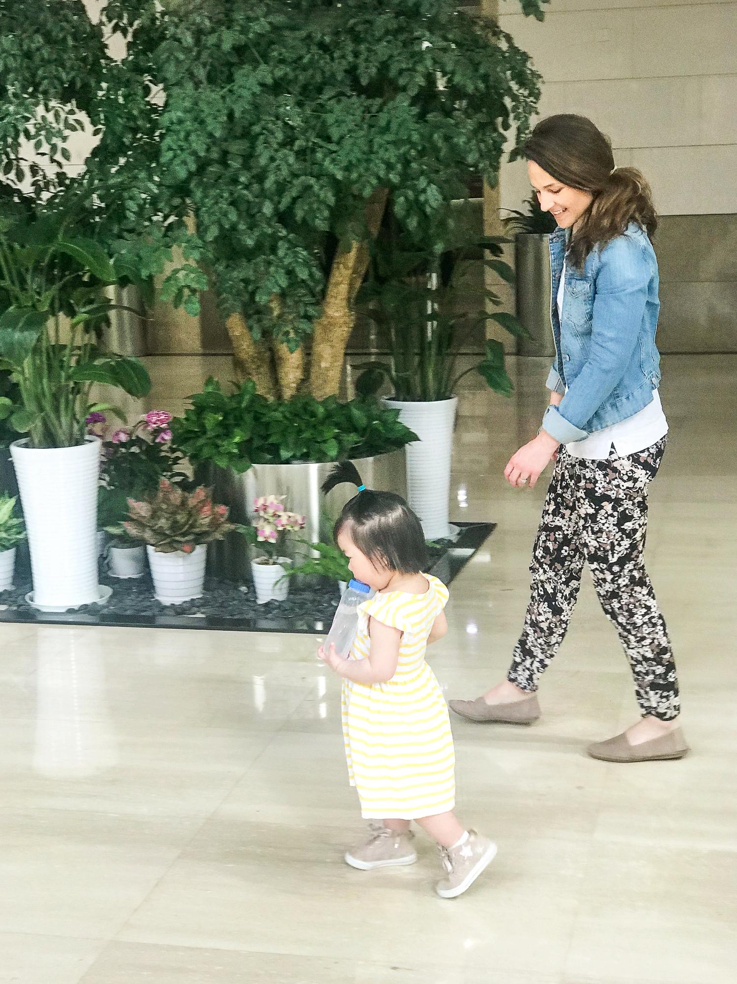 China adoption photos_Vera_151