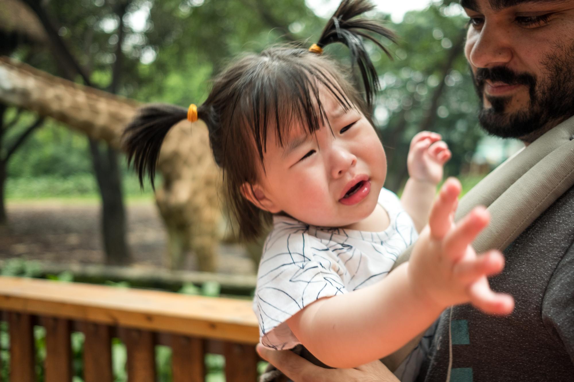 China adoption photos_Vera_167