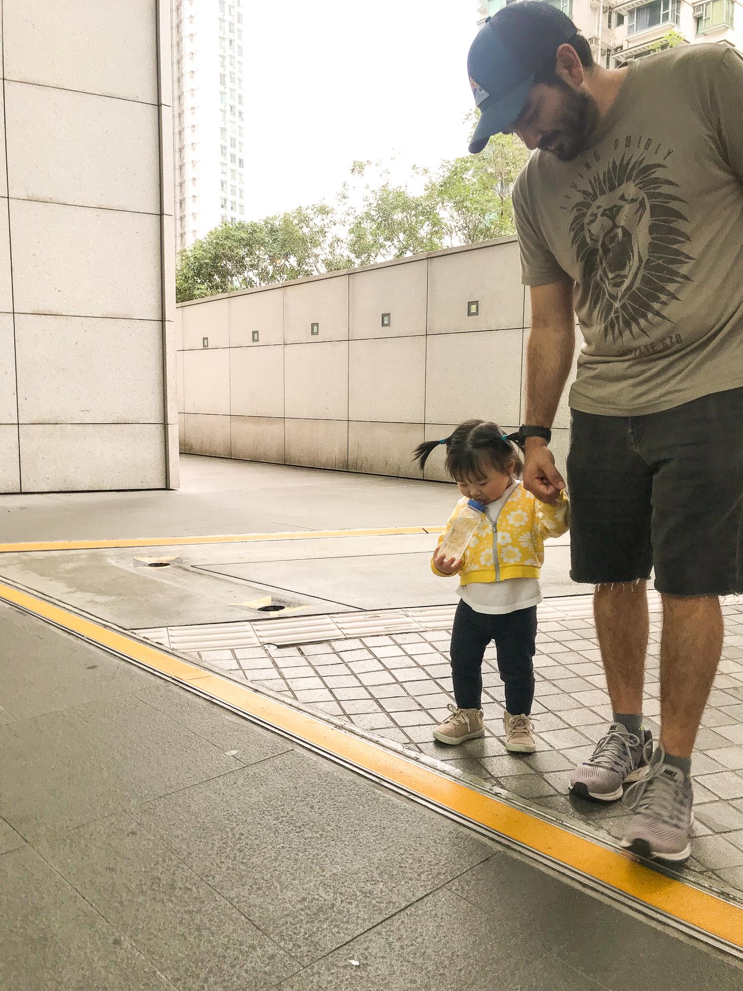 China adoption photos_Vera_174
