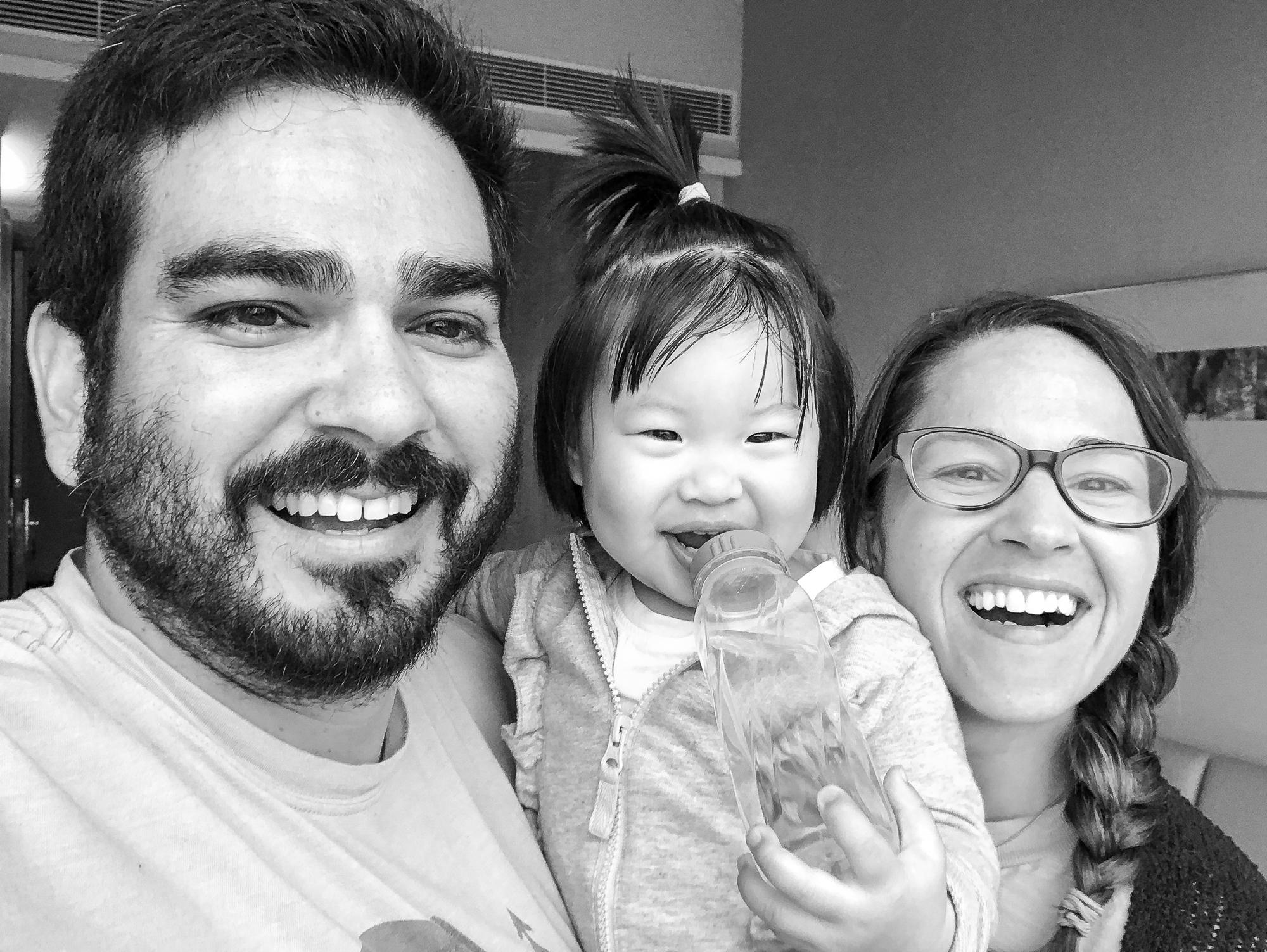 China adoption photos_Vera_175