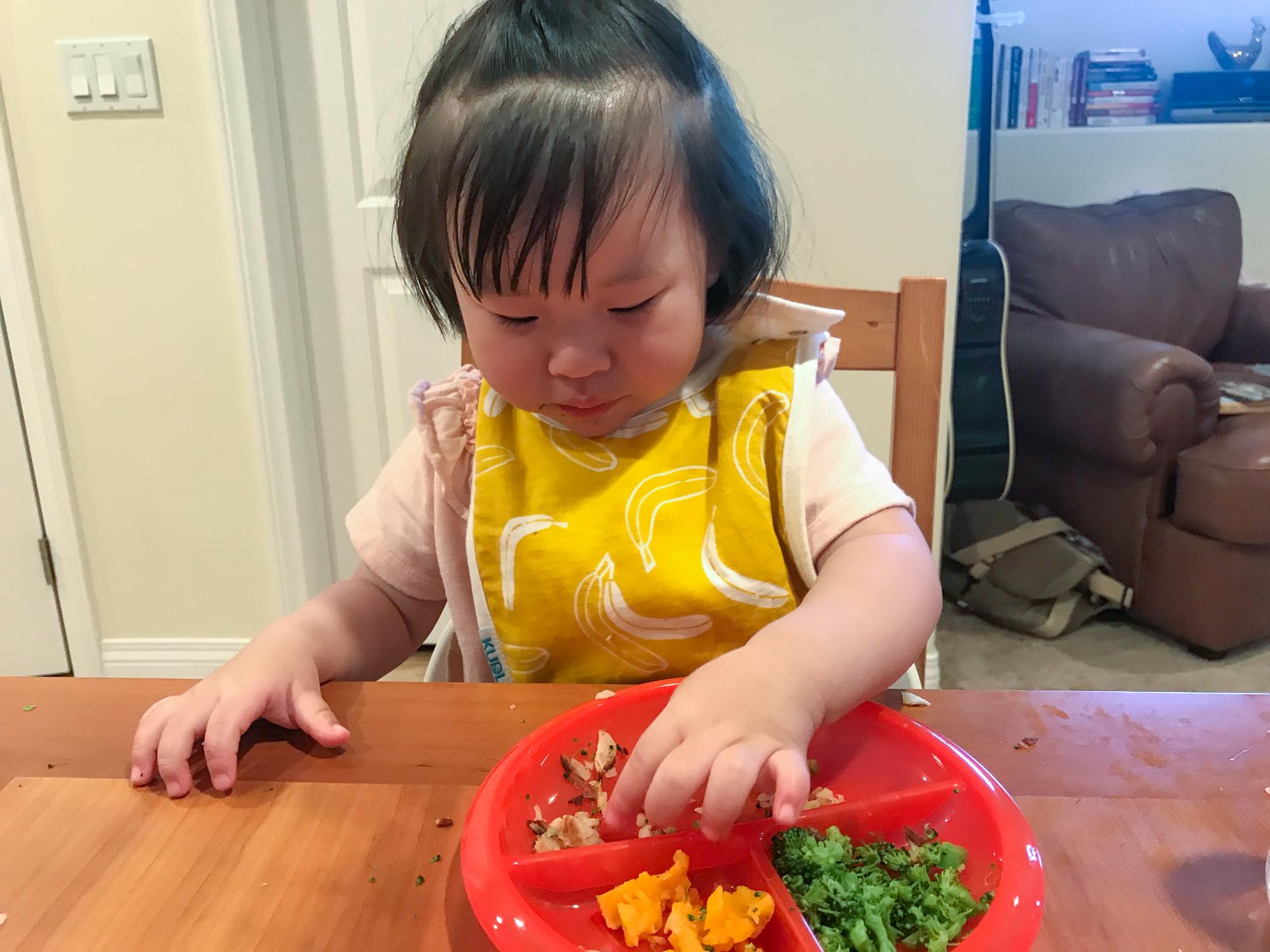 PKU awareness day china special needs adoption-3