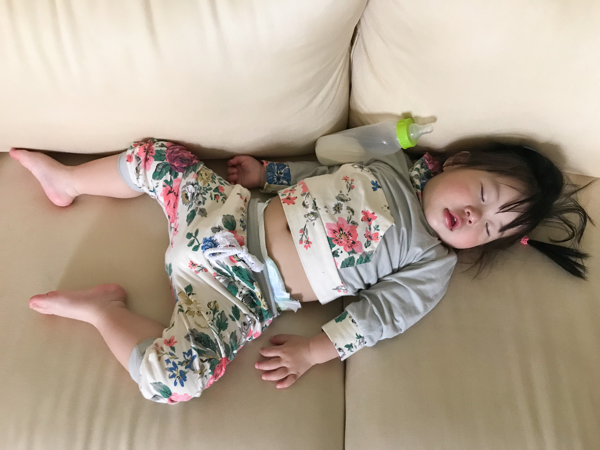 PKU awareness day china special needs adoption-5