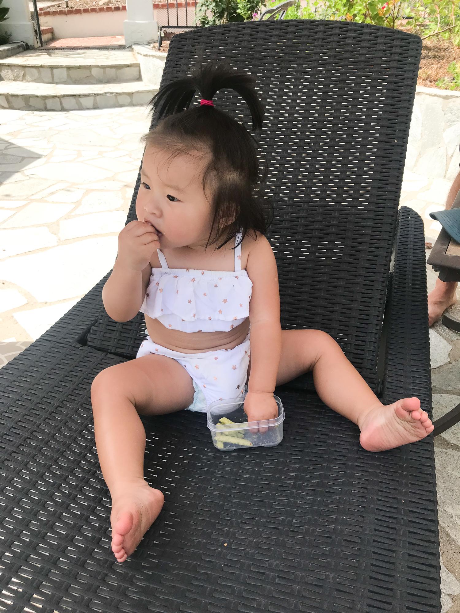 PKU awareness day china special needs adoption-13