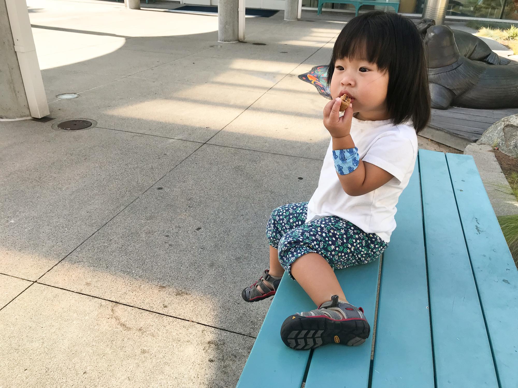 PKU awareness day china special needs adoption-22