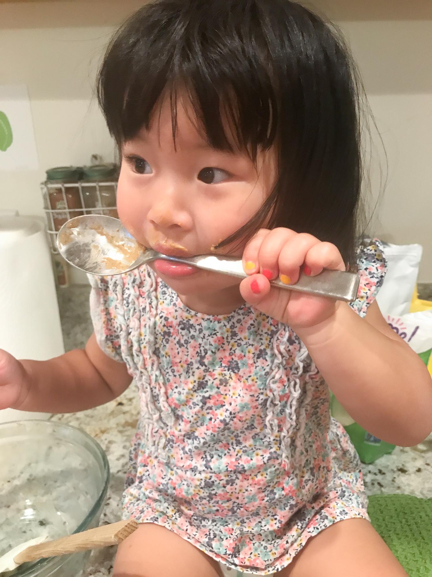 PKU awareness day china special needs adoption-32