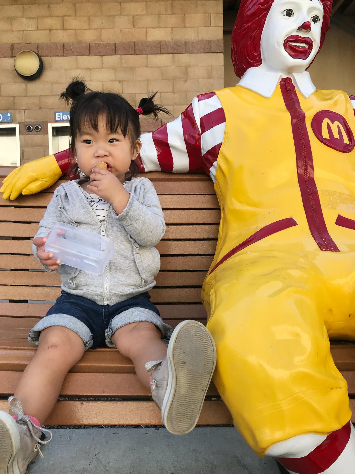 PKU awareness day china special needs adoption 2-3