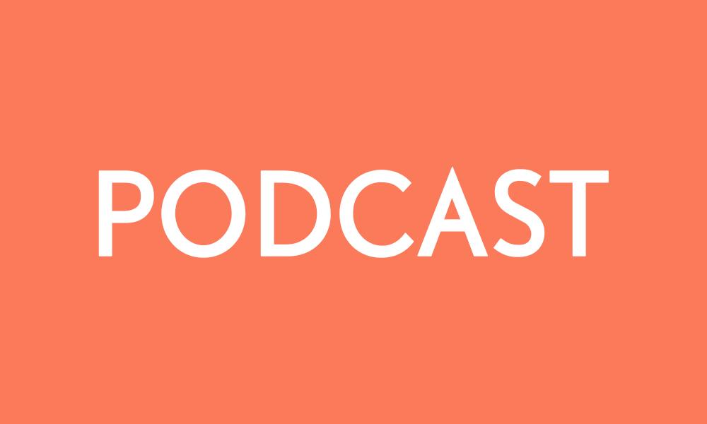 Set Free Podcast